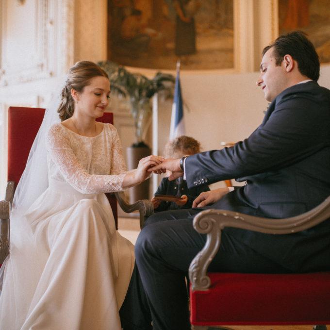 Robe-de-mariée-Constance-Fournier-Photographe-Chloé-Daumal-Mariée2019-Pauline