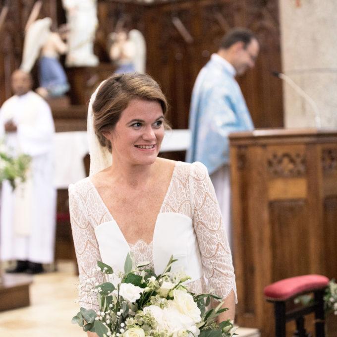 La vocation du mariage