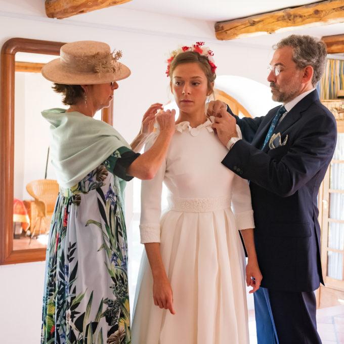 Robe-Constance-Fournier-Photographe-Sophie-Anita-Mariée2019-Amalia