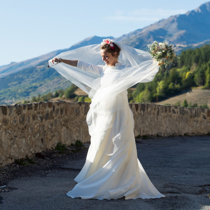 Robe-Constance-Fournier-Photographe-Sophie-Anita-Mariée2019-Amalia-