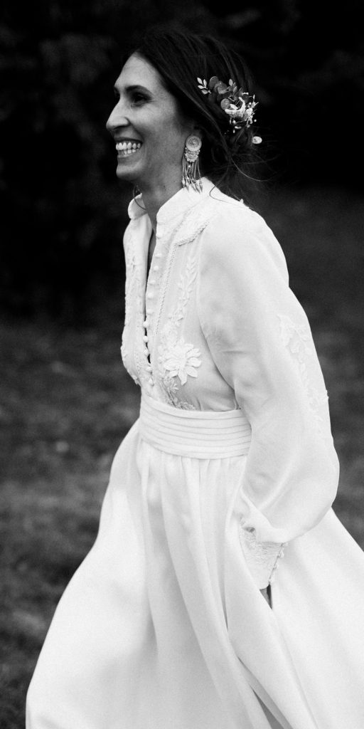Robe-de-mariée-Constance-Fournier-Pinewood-Weddings-Photography-Mariée2019-Alix