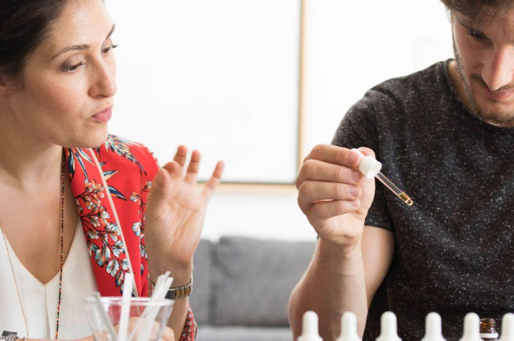 L'Odoristerie-Artisan-d'art-Constance-Fournier
