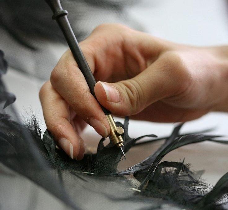Le-Plumassier-Artisan-d'art-Constance-Fournier