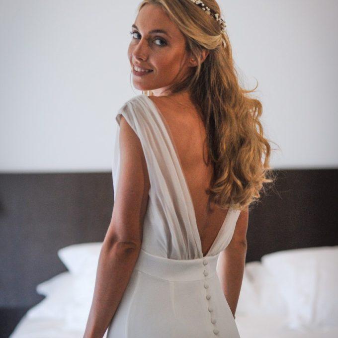 Robe-de-mariée-Constance-Fournier-Création-unique-sur-mesure-Mariée-2016-Elise