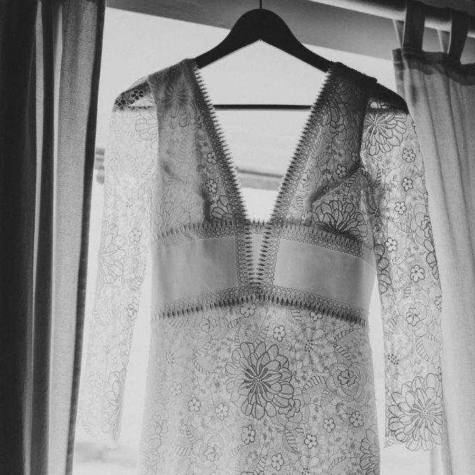 Robe-de-mariée-création-unique-sur-mesure-mariée-2016-Astrid
