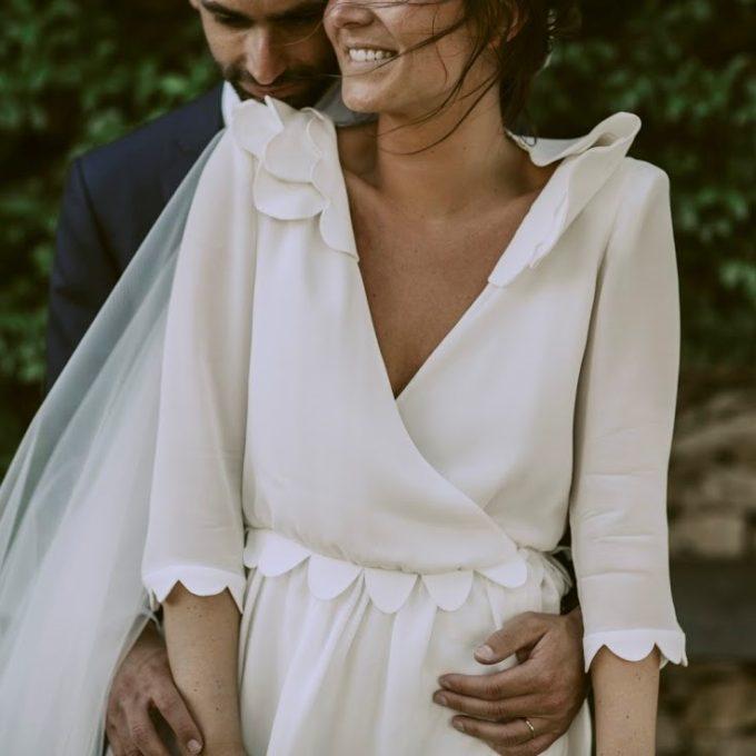 Robe-de-mariée-création-unique-sur-mesure-Constance-Fournier-mariée-2016-Astrid-