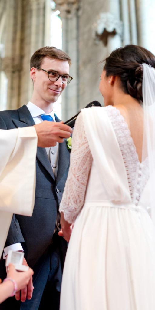 Robe-de-mariée-Constance-Fournier-Création-unique-sur-mesure-mariée-2018-Aurélie