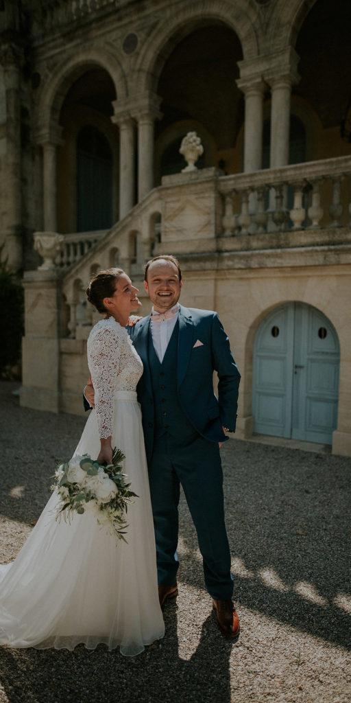 Robe-de-mariée-création-unique-sur-mesure-Constance-Fournier-mariée-2018-Anne-Charlotte