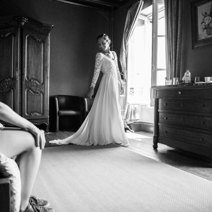 Robe-de-mariée-Constance-Fournier-création-unique-sur-mesure-mariée-2017-Coralie