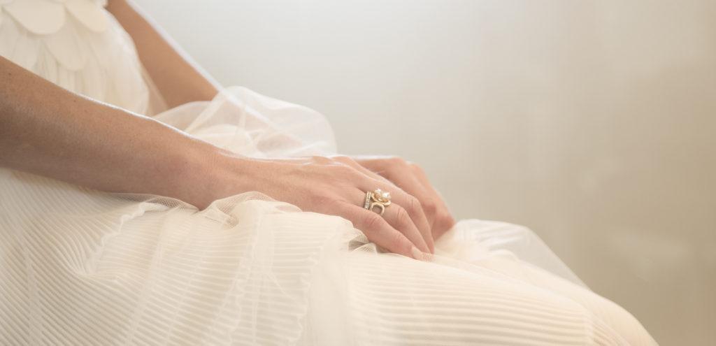 Robe-de-mariée-Constance-Fournier-Création-unique-sur-mesure-Mariée2017-Maud