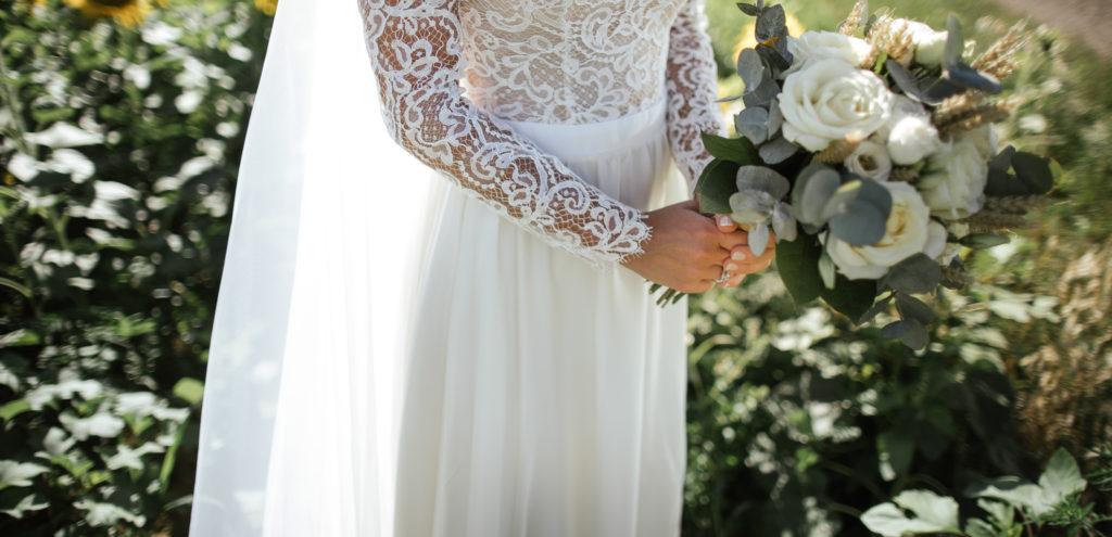 Robe-de-mariée-Constance-Fournier-Création-unique-sur-mesure-Mariée2017-Valentine