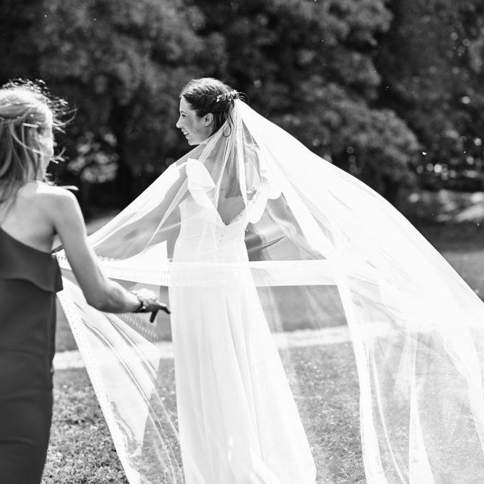 Robe-de-mariée-Constance-Fournier-Création-unique-sur-mesure-mariée2018-Louise