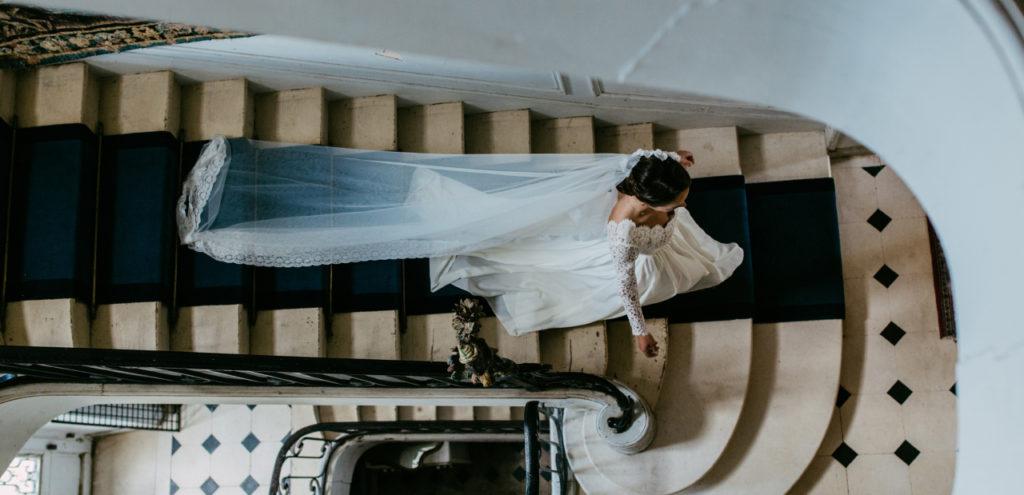 Robe-de-mariée-Constance-Fournier-Création-unique-sur-mesure-Mariée-2016-Eléonore