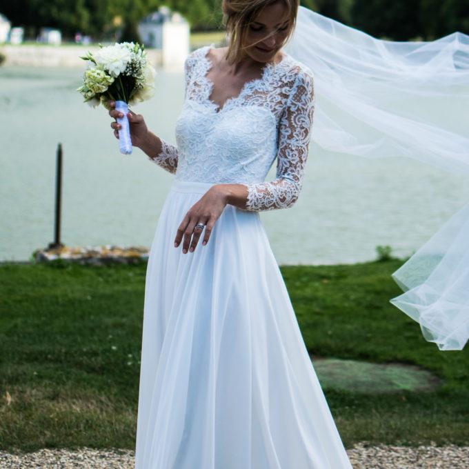 Robe-de-mariée-Constance-Fournier-Création-unique-sur-mesure-Mariée2016-Justine