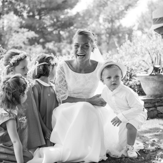 Robe-de-mariée-Constance-Fournier-Création-unique-sur-mesure-Mariée2017-Victoire