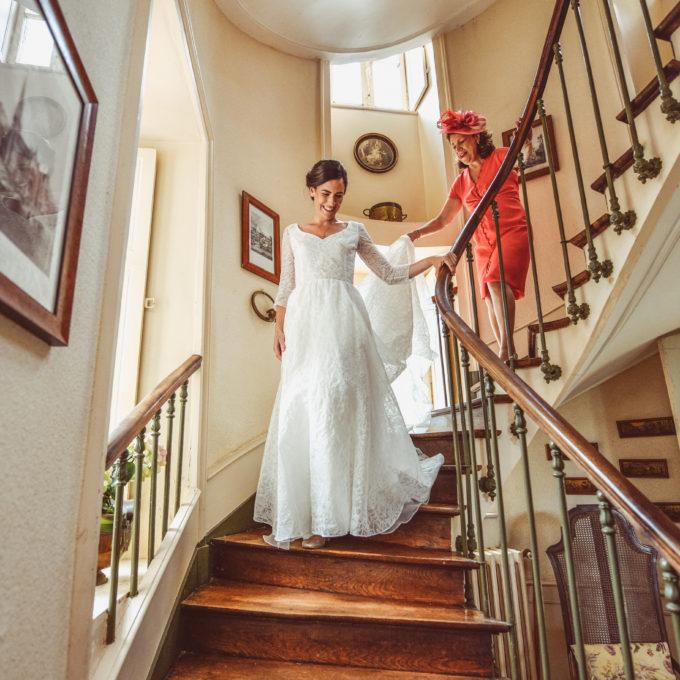 Robe-de-mariée-Constance-Fournier-Photographe-Aurélien-Avril-Mariée2020-Delphine