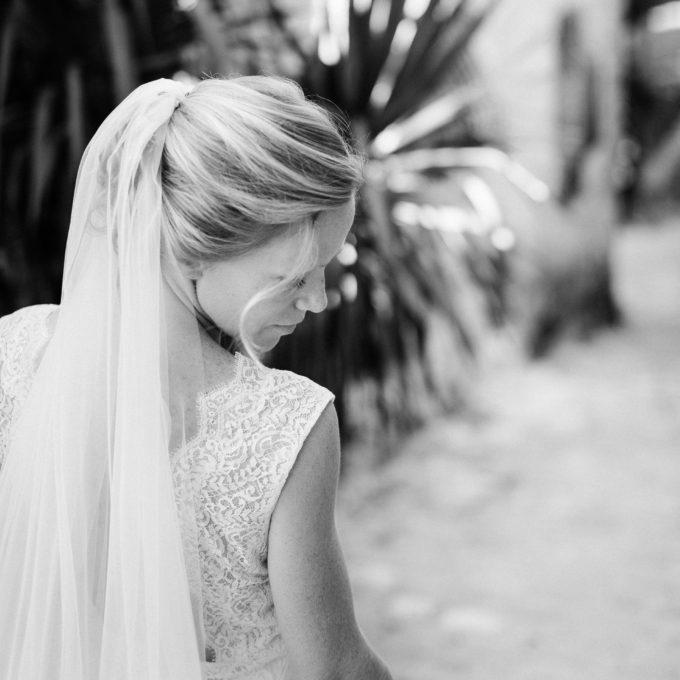 Robe-de-mariée-Constance-Fournier-Mariée2020-Camille