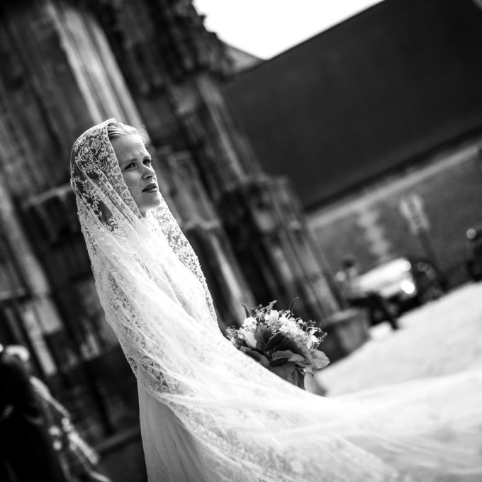 Robe-de-mariée-Constance-Fournier-Photographe-Geoffroy-Pasquier-Mariée2020-Irène