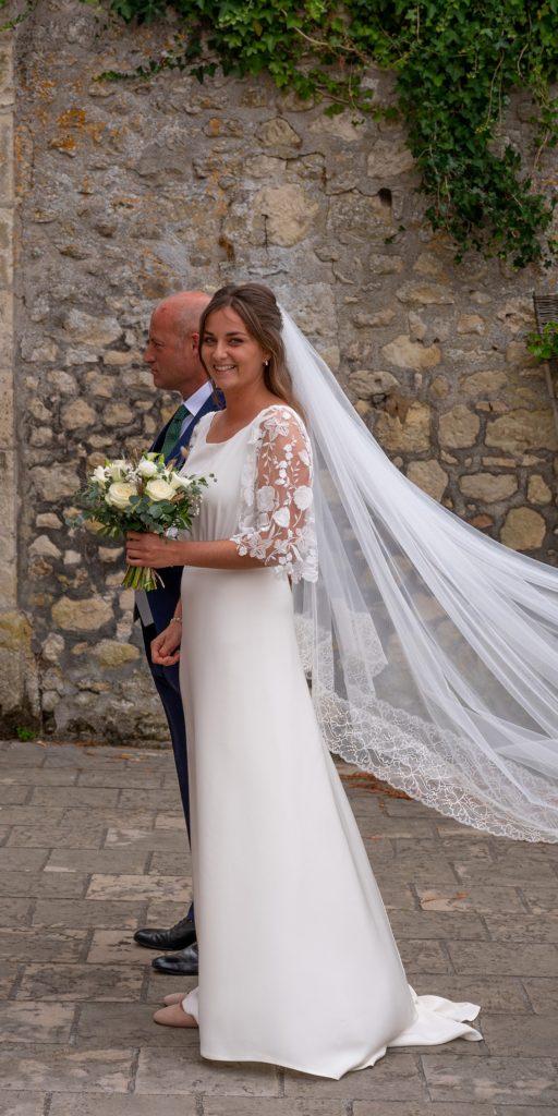 Robe-de-mariée-Constance-Fournier-Mariée2020-Sybille