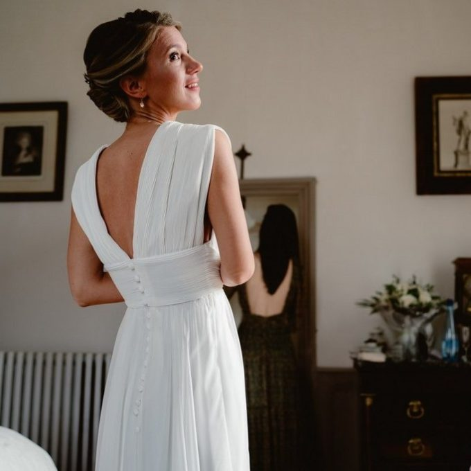 Robe-de-mariée-Constance-Fournier-Photographe-Guillaume-Rapita-Mariée2020-Marine