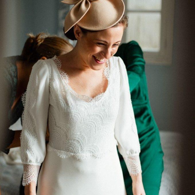 Robe-de-mariée-Constance-Fournier-Photographe-Pierrick-Roland-Mariée2020-Aude