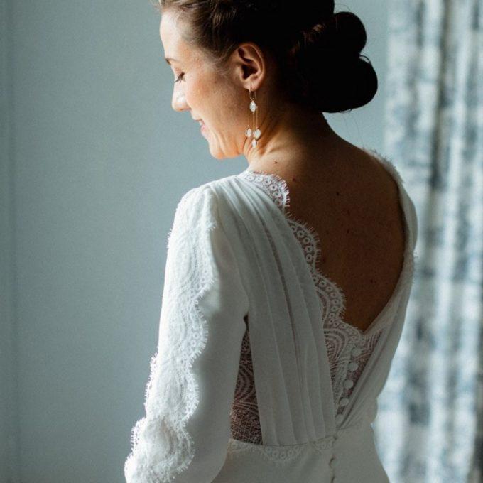 Robe-de-mariée-Constance-Fournier-Photographe-Pierrick-Roland-Mariée2020-Aud