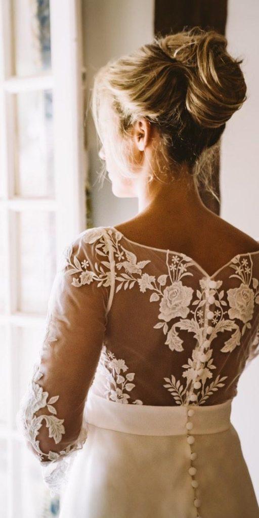 Robe-de-mariée-Constance-Fournier-Mariée2020-ConstanceB