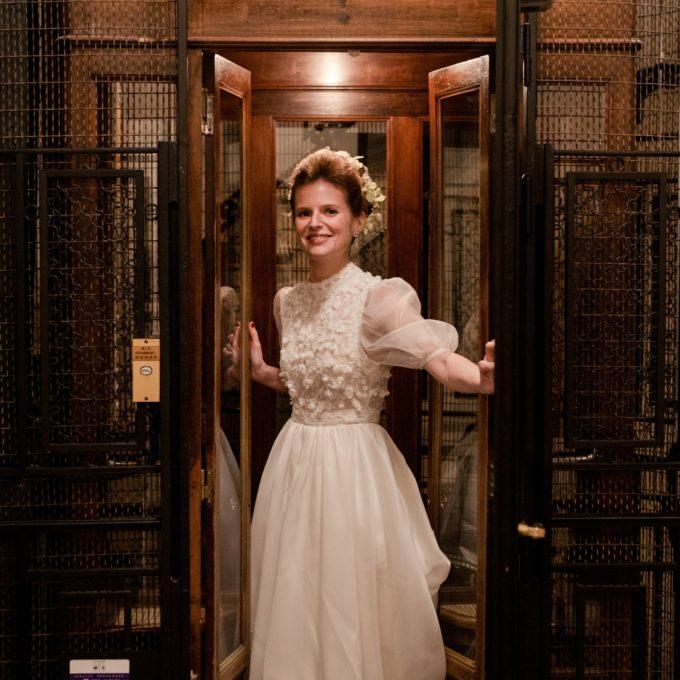 Robe-de-mariée-Constance-Fournier-Photographe-Alice-lemarin-Mariée2020-Ariane