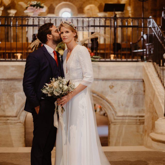 Robe-de-mariée-Constance-Fournier-Photographe-Angela-di-Paolo-Mariée2020-Margaux