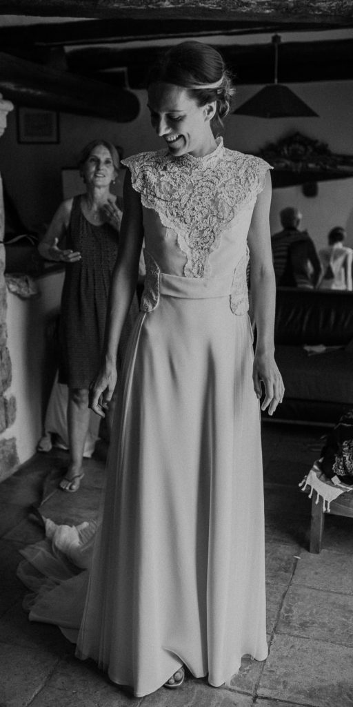 Robe-de-mariée-Constance-Fournier-Photographe-Marc-Ribis-Mariée2020-Alice