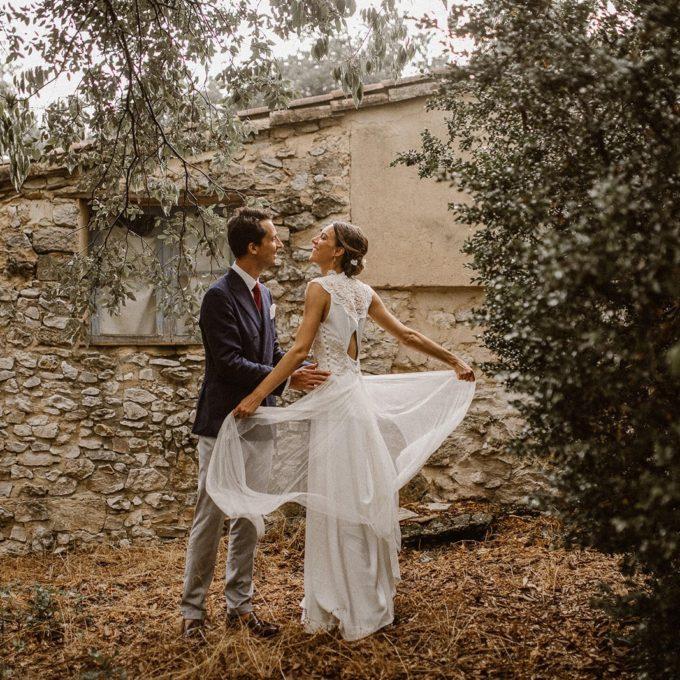 obe-de-mariée-Constance-Fournier-Photographe-Marc-Ribis-Mariée2020-Alice
