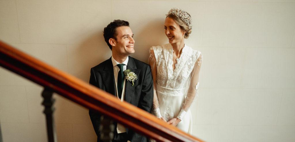 Robe-de-mariée-Constance-Fournier-FXRStoriesphotographedemariage-mariée2021-Inès