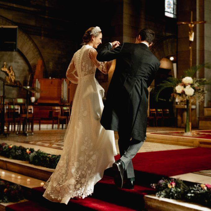 Robe-de-mariée-Constance-Fournier-FXRStoriesphotographedemariage-mariée2021