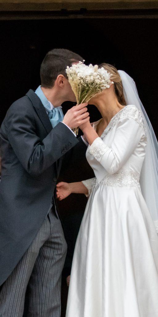 Robe-de-mariée-Constance-Fournier-Mariée2021-Pascaline