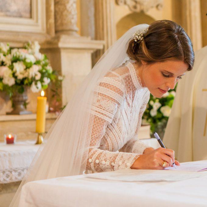 Robe-de-mariée-Constance-Fournier-Photographe-Antoine-Sander-Mariée2021-Lorraine