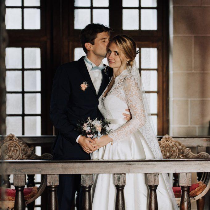 Robe-de-mariée-Constance-Fournier-Photographe-Christophe-Pasquier-Mariée2020-Laure