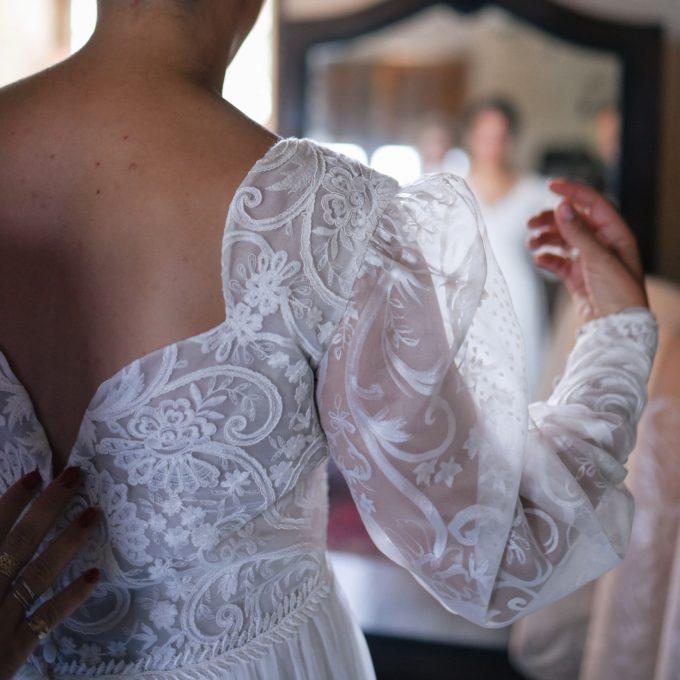 Robe-de-mariée-Constance-Fournier-Photographe-Constance-Viot-Mariée2020-Violaine