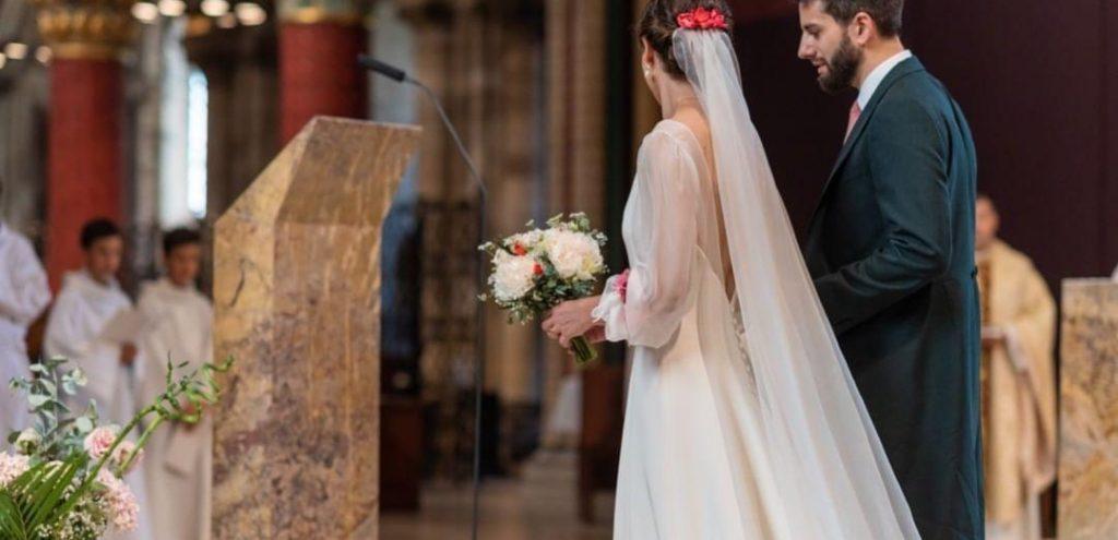 Robe-de-mariée-Constance-Fournier-Photographe-Marine-du-Sordet-Mariée2021-Louise