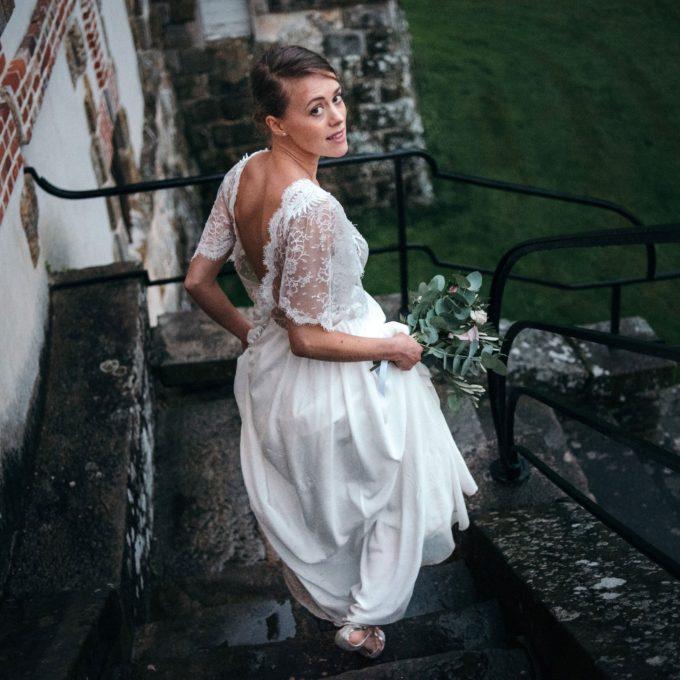 Robe-de-mariée-Constance-Fournier-Photographe-Albane-Delacommune-Mariée2021-Pauline-I