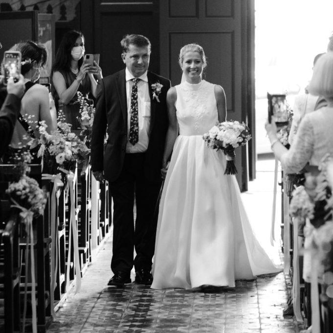 Robe-de-mariée-Constance-Fournier-Photographe-Stéphane-LeDulec-Mariée2021-Cécilia